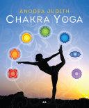 Pdf Chakra Yoga Telecharger