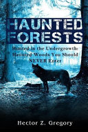 Haunted Forests