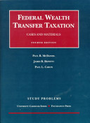 Federal Wealth Transfer Taxation Problems