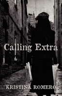 Calling Extra