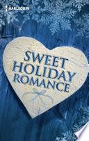 Sweet Holiday Romance Sampler