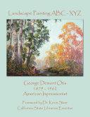 Landscape Painting Abc – Xyz