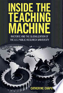 Inside The Teaching Machine