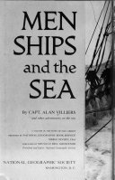 Men  Ships  and the Sea