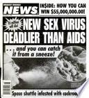 14 Nov 2000