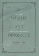 Of Whales and Dinosaurs