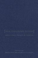 Our Children's Future