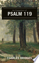 An Exposition Of Psalm 119
