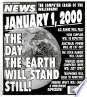 18 Ago 1998