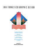 San Francisco  Graphic Design Book PDF