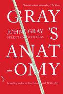Gray's Anatomy Pdf/ePub eBook
