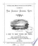 The Sunday school gift