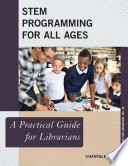 STEM Programming for All Ages