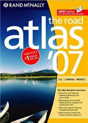 The Road Atlas  07