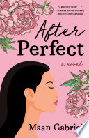 After Perfect Book PDF