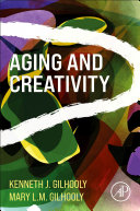 Aging and Creativity