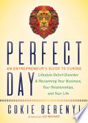 Perfect Days Pdf [Pdf/ePub] eBook