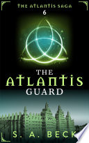 The Atlantis Guard