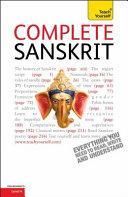 Complete Sanskrit Beginner to Intermediate Course