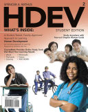 HDEV 2