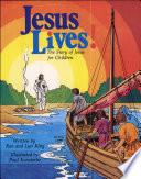 Jesus Lives