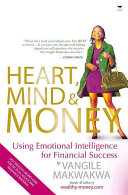 Heart  Mind and Money