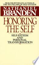 Honoring the Self