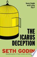 The Icarus Deception Book PDF