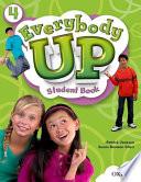 Everybody Up, Level 4