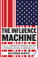 The Influence Machine Read Online