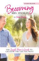 Becoming Mrs. Stanley Pdf/ePub eBook