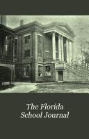 The Florida School Journal