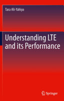 Understanding LTE and its Performance Pdf/ePub eBook