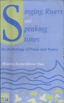 Singing Rivers And Speaking Stones