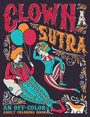 Clown a Sutra