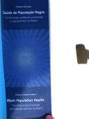 Black population health Book