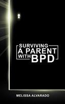 Surviving a Parent with BPD