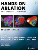 Hands On Ablation  The Experts  Approach  2nd Edition