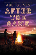 After the Game Pdf/ePub eBook