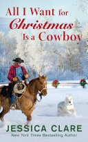 Pdf All I Want for Christmas Is a Cowboy Telecharger