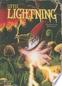 Little Lightning