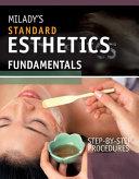 Standard Esthetics Book PDF