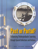 Past Or Portal  Book PDF