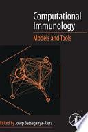 Computational immunology :
