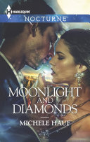 Moonlight and Diamonds Pdf/ePub eBook