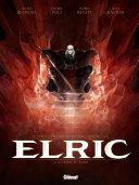 Elric - Pdf