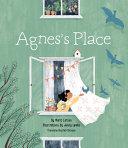 Agnes s Place Book PDF