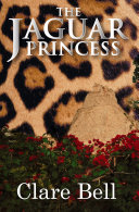 The Jaguar Princess Pdf/ePub eBook