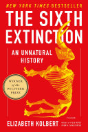 Pdf The Sixth Extinction