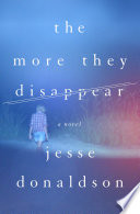 The More They Disappear